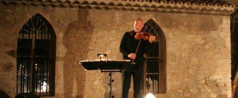 concert-classique-moustiers