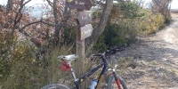 circuits-vtt-balises-moustiers