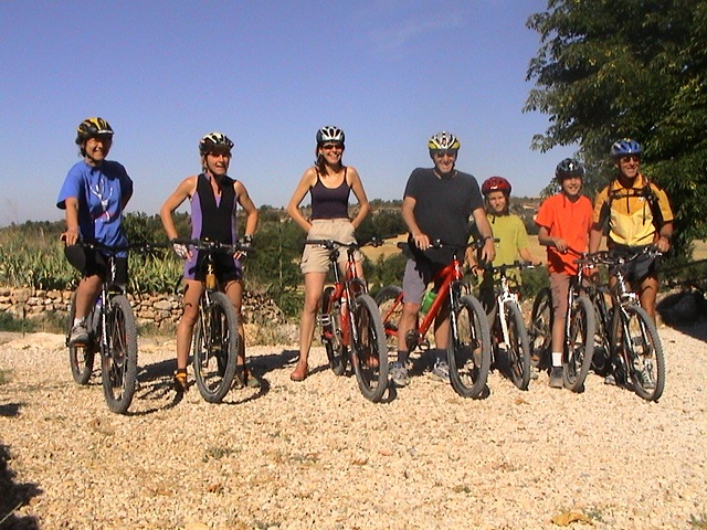 guide-vtt-moustiers