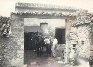 moustiers-chambres1940