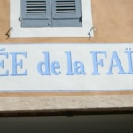 musee-faience-moustiers