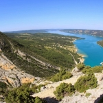 verdon-canyon-xtrem
