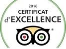 certificat-dexcellence-2016_fr-rog