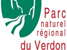logo-marque-parc-verdon2