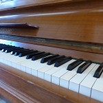 piano-moustiers